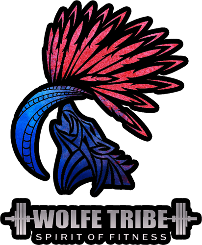 Wolfe Tribe Fitness